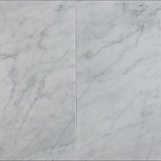 Bianco Carrara: Tiles