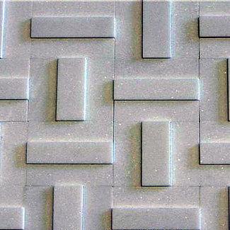 Thassos: 3D Maze