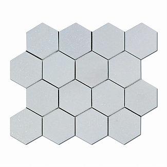 "Thassos: Hexagon 2"""