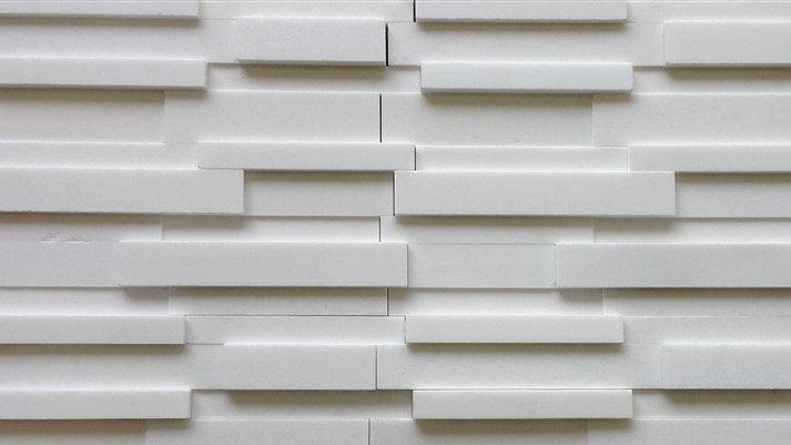 Thassos: 3D Lines