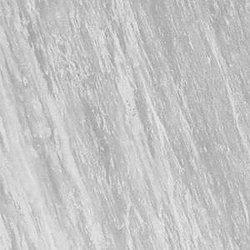 Agia Marina: Tiles