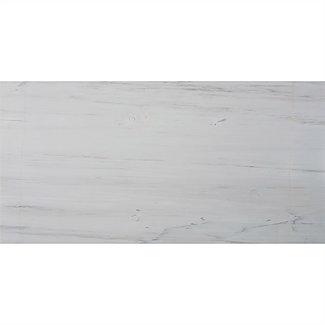 Bianco Dolomiti: Tiles