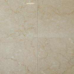 Botticino Semi-Classico: Tiles