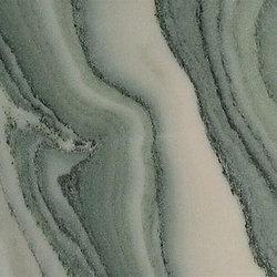 Cippolino Green Cross: Cut