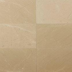 Corinthian Beige: Tiles