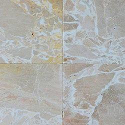 Santa Helena: Tiles