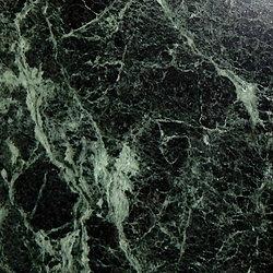 Tinos Green: Tiles